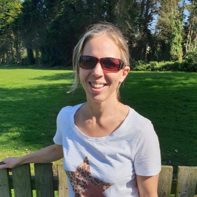 Jenny Metcalfe