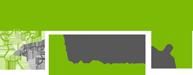 The Vale Veterinary Group Logo